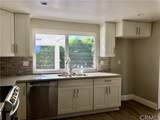5172 Rotherham Circle - Photo 13