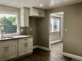 5172 Rotherham Circle - Photo 14