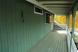 5108 Bluebird Lane - Photo 19