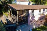 1252 Glenneyre Street - Photo 11