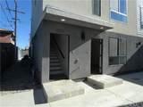 2044 Burnside Avenue - Photo 2