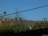 2044 Burnside Avenue - Photo 23