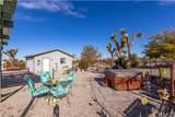 11425 Minero Road - Photo 27