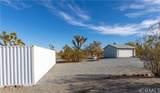 11425 Minero Road - Photo 30