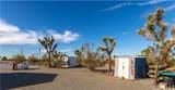 11425 Minero Road - Photo 31