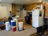 23268 Orange Avenue - Photo 2