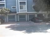 8192 Sandcove Circle - Photo 1