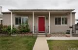 7801 Claybeck Avenue - Photo 3