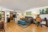 420 Madison Avenue - Photo 3