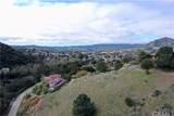 40 Buena Vista - Photo 1