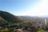 40 Buena Vista - Photo 14
