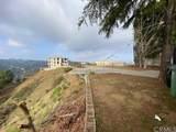 2425 Mount Olympus Drive - Photo 2