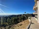 2425 Mount Olympus Drive - Photo 18