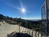 2425 Mount Olympus Drive - Photo 19