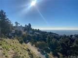 2425 Mount Olympus Drive - Photo 20