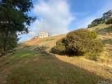2425 Mount Olympus Drive - Photo 22