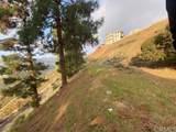 2425 Mount Olympus Drive - Photo 23