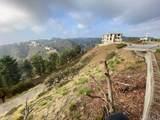 2425 Mount Olympus Drive - Photo 28