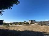 2425 Mount Olympus Drive - Photo 7