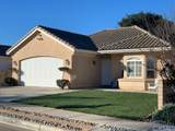 1130 Marbella Ct - Photo 2