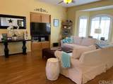 1130 Marbella Ct - Photo 4