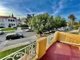 1046 Citrus Avenue - Photo 28