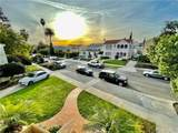 1046 Citrus Avenue - Photo 32
