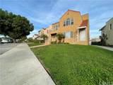 1046 Citrus Avenue - Photo 33