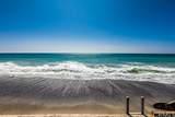 35745 Beach Road - Photo 14