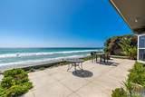 35745 Beach Road - Photo 15