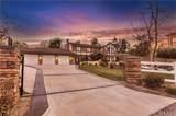30275 Del Rey Road - Photo 2