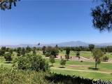 3171 Via Vista - Photo 32