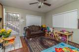 6060 Comey Avenue - Photo 14