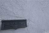 773 8th Street - Photo 38