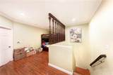 16450 Watershed Drive - Photo 8