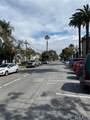 1030 2nd Street - Photo 25