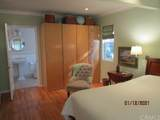 2220 Panorama Terrace - Photo 15