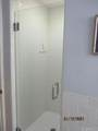 2220 Panorama Terrace - Photo 27
