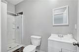 21851 Old Elsinore Road - Photo 14