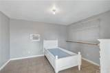 21851 Old Elsinore Road - Photo 15