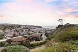125 Monte Vista - Photo 31