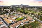 125 Monte Vista - Photo 49
