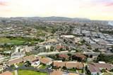 125 Monte Vista - Photo 50