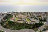 125 Monte Vista - Photo 52