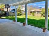 2304 Vallejo Way - Photo 21
