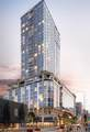 400 Broadway - Photo 1