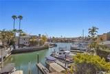 420 Harbor Island Drive - Photo 4