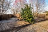 9470 Van Ness Way - Photo 45