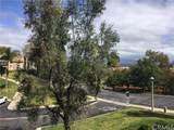 4009 Calle Sonora Oeste - Photo 52
