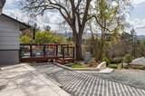 2053 San Miguel Drive - Photo 29